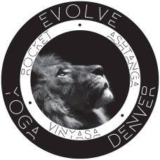 Evolve Yoga Denver